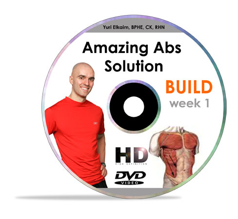 Abs workout dvd free download